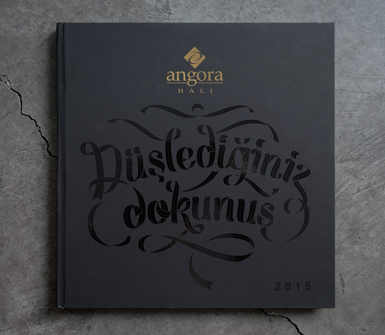 angora-cover-web-presentation_02