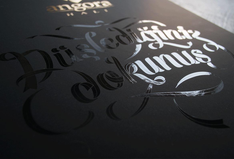 angora-cover-web-presentation_08