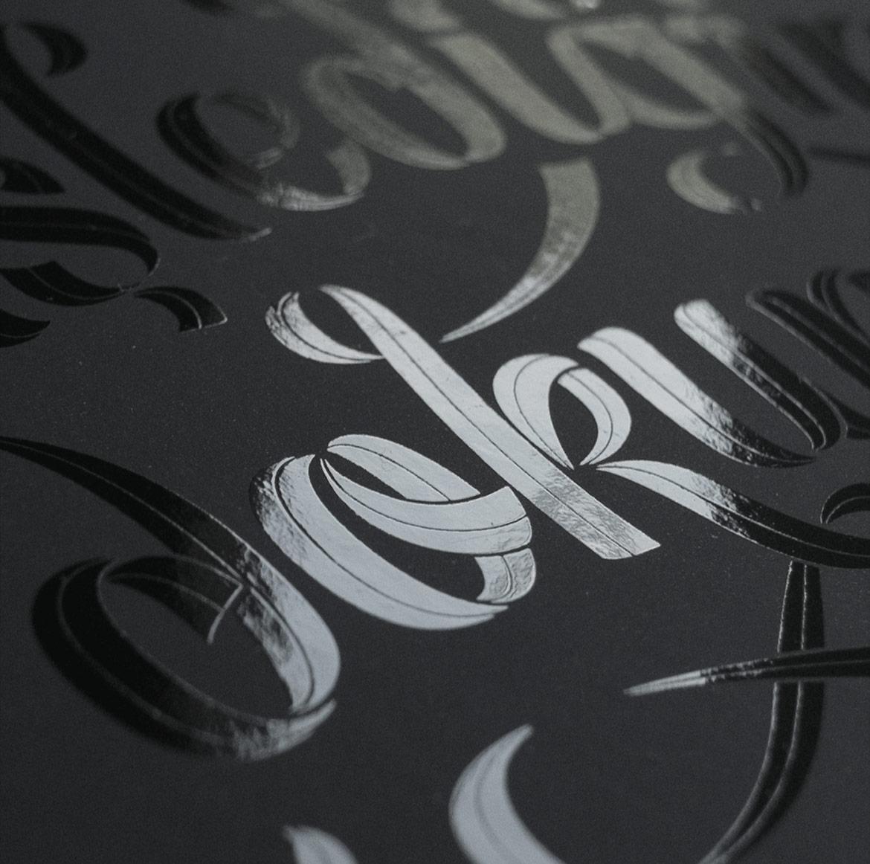 angora-cover-web-presentation_09