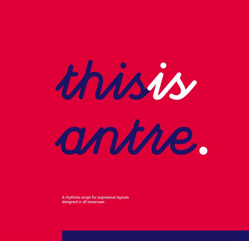 antre-web-presentation_01