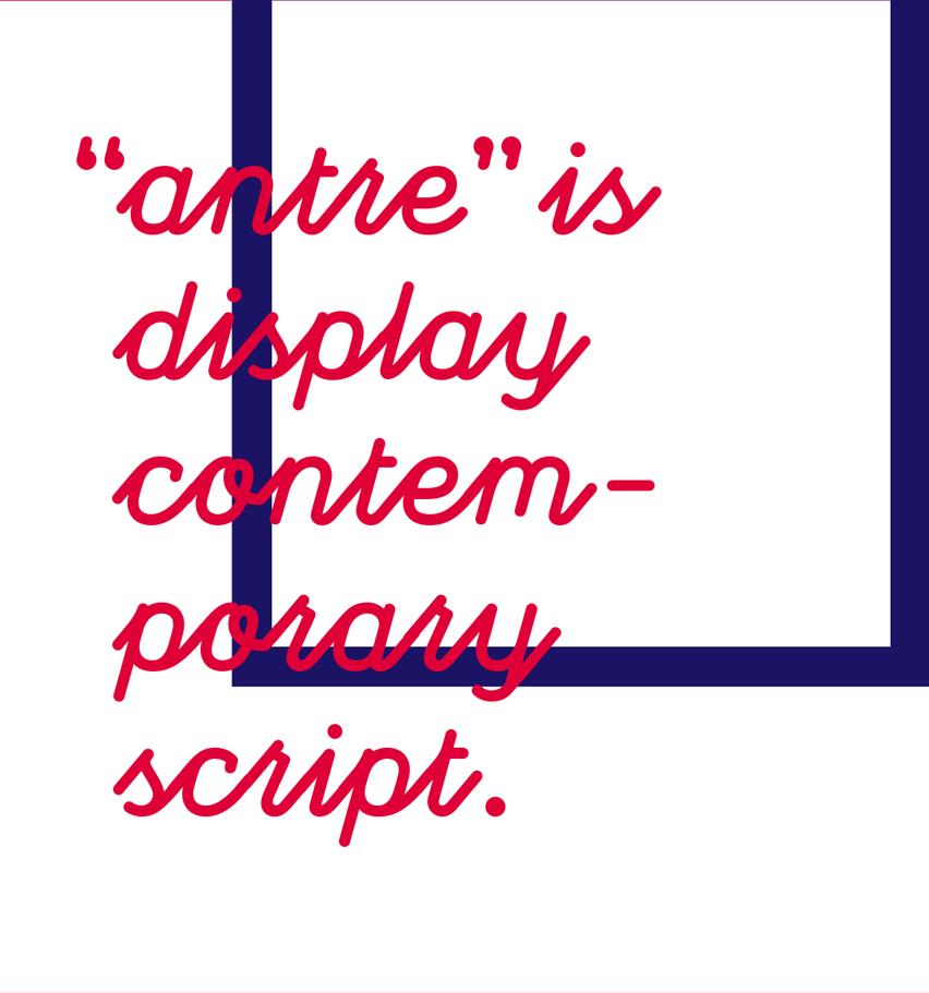 antre-web-presentation_02