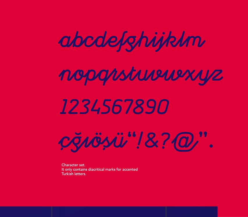 antre-web-presentation_03