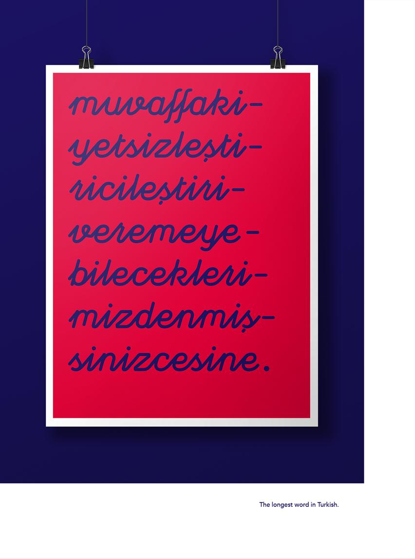antre-web-presentation_04