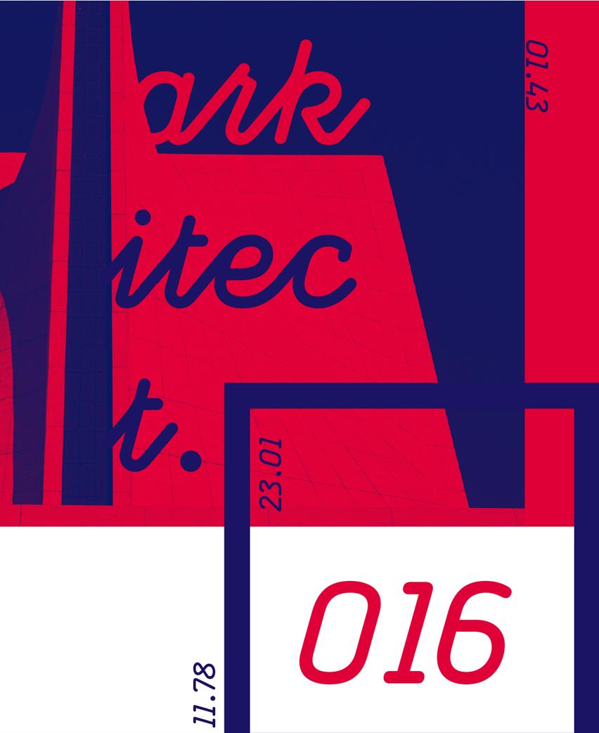 antre-web-presentation_07