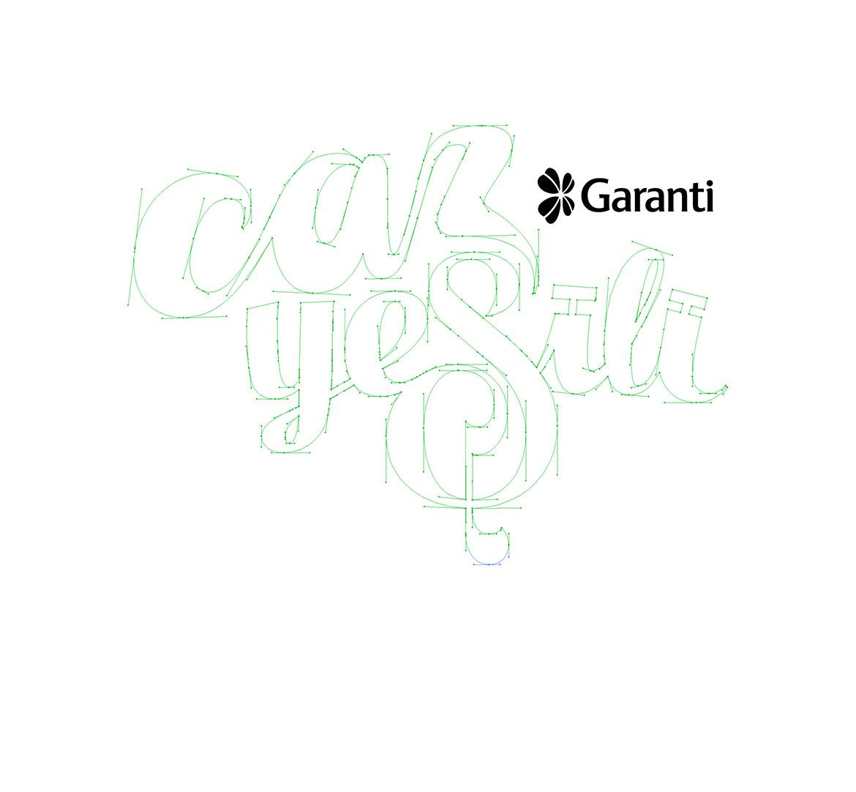 cazyesili-web-presentation_03