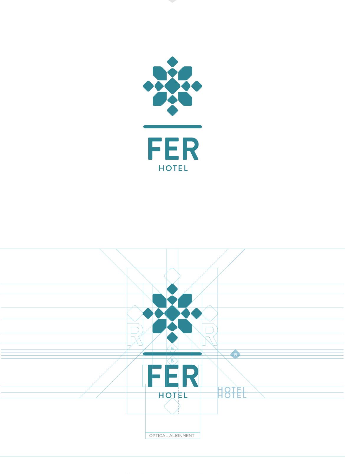 Fer_07