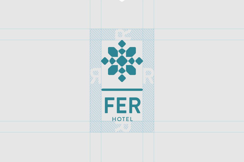 Fer_08