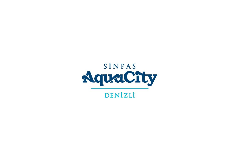 branding-aquacity_02