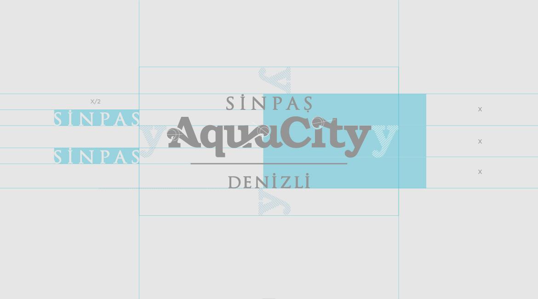 branding-aquacity_03