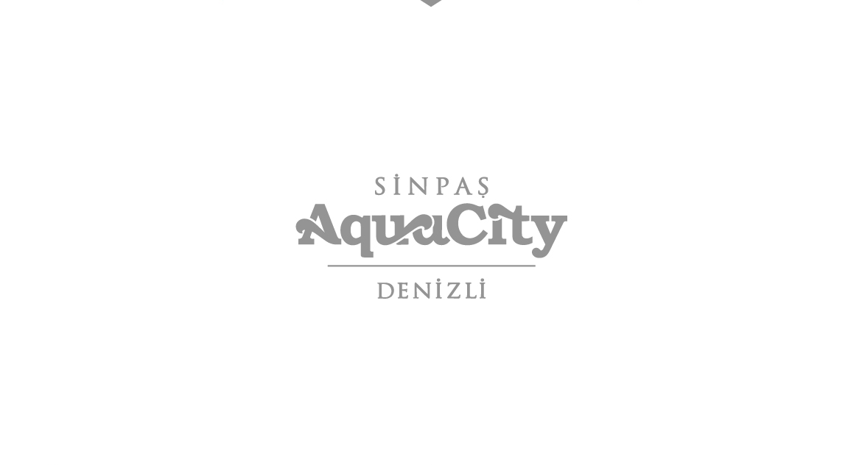 branding-aquacity_04