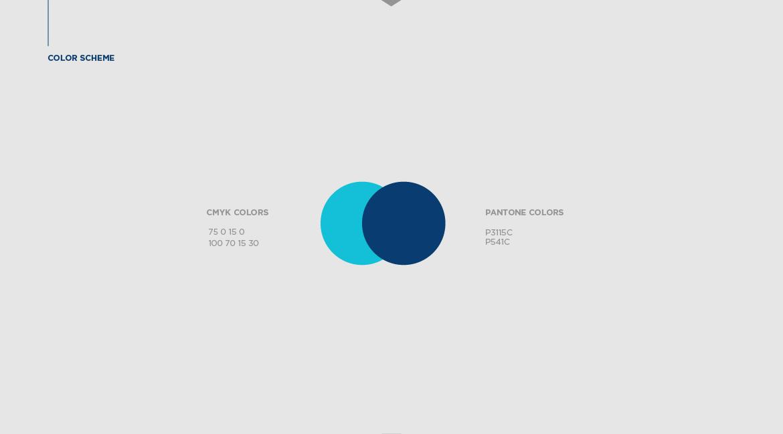 branding-aquacity_05