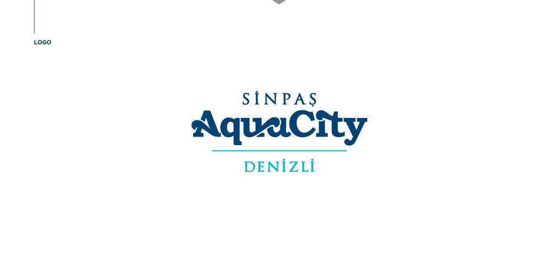 branding-aquacity_06