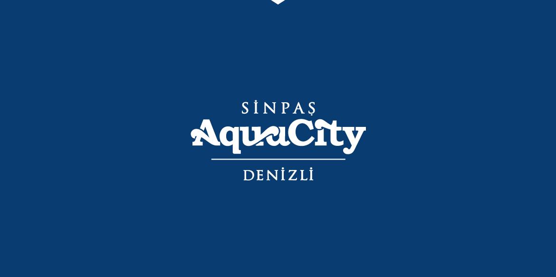 branding-aquacity_07