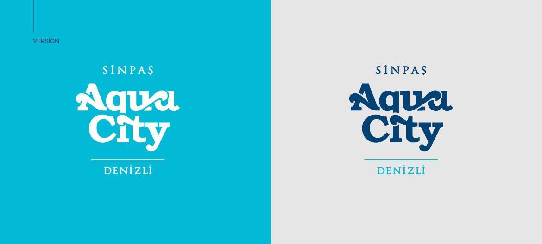 branding-aquacity_08