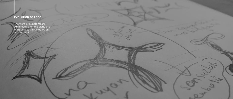 branding-lunett_03