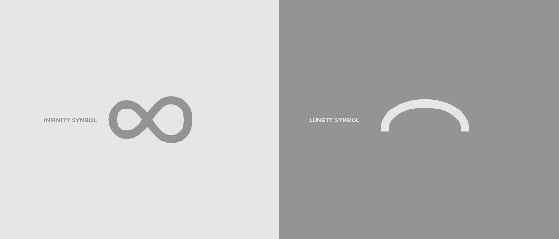 branding-lunett_04