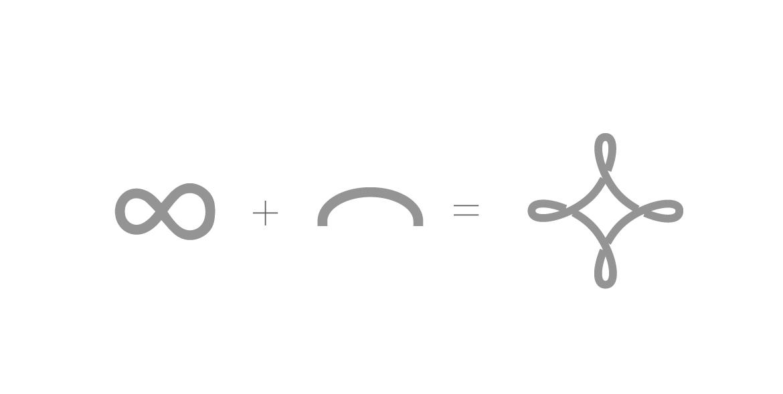 branding-lunett_05