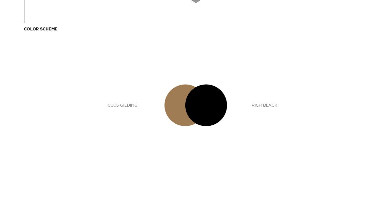 branding-lunett_07