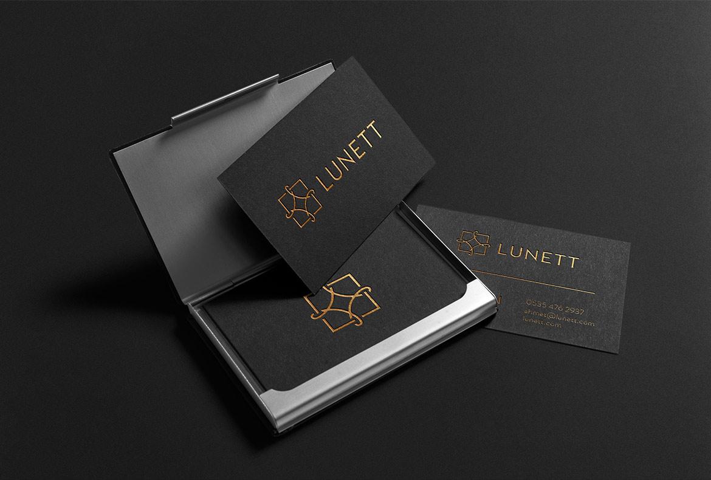 branding-lunett_10