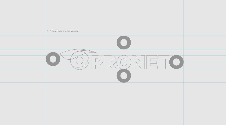 branding-template_03