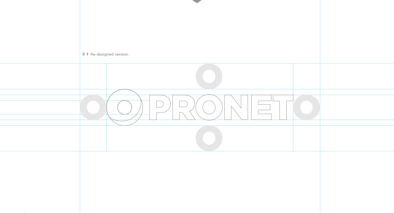 branding-template_04