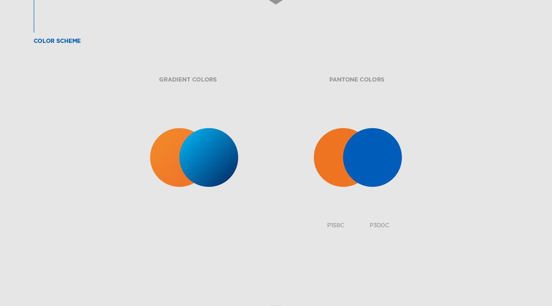 branding-template_05