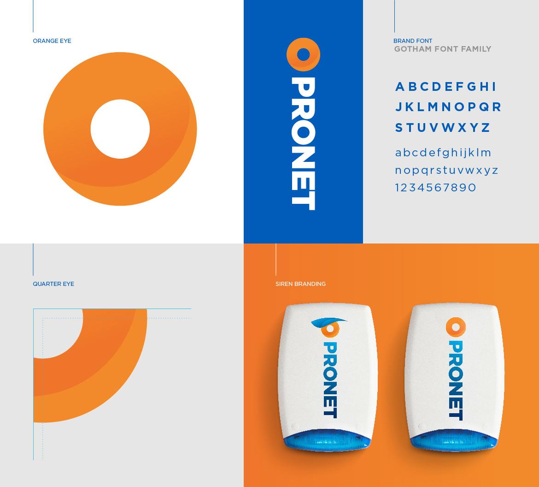 branding-template_08