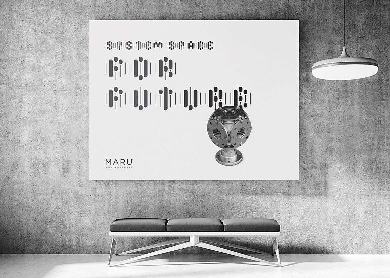Maru-web-presentation_06