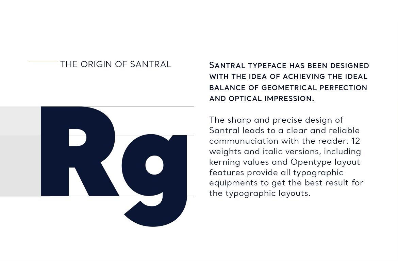 Santral-web-presentation_03