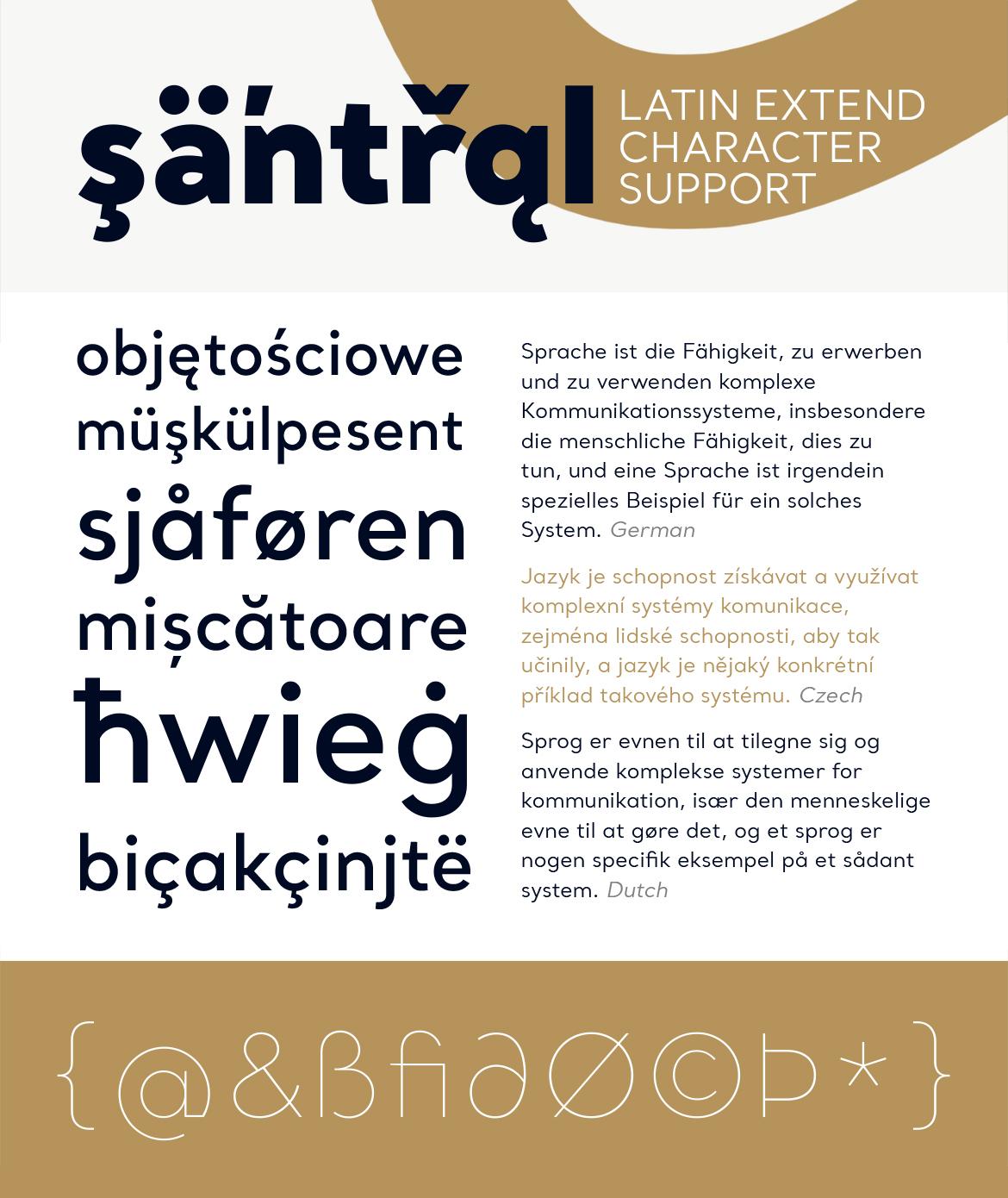 Santral-web-presentation_12