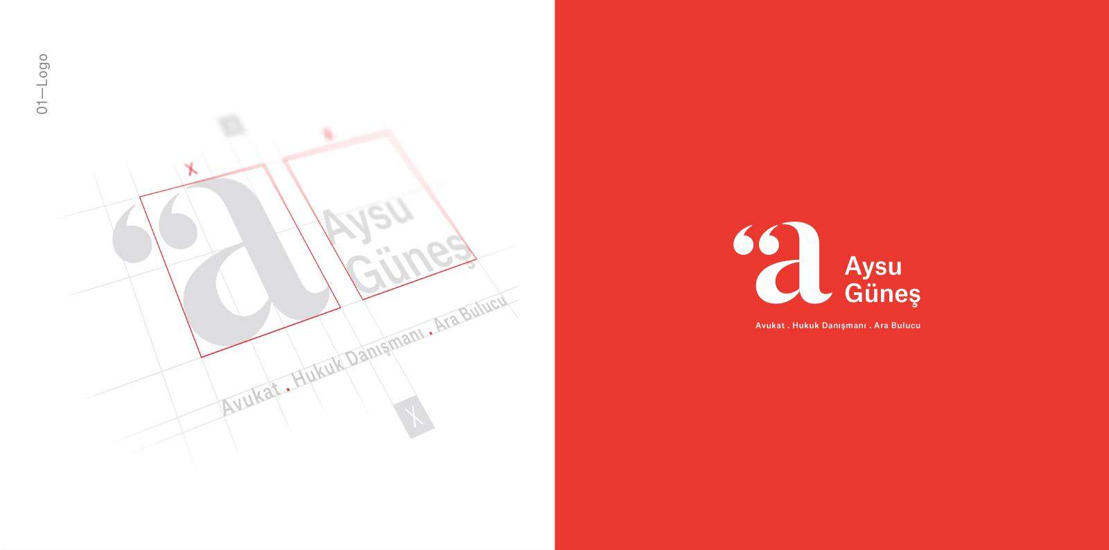 Aysu-behance-sunum_03