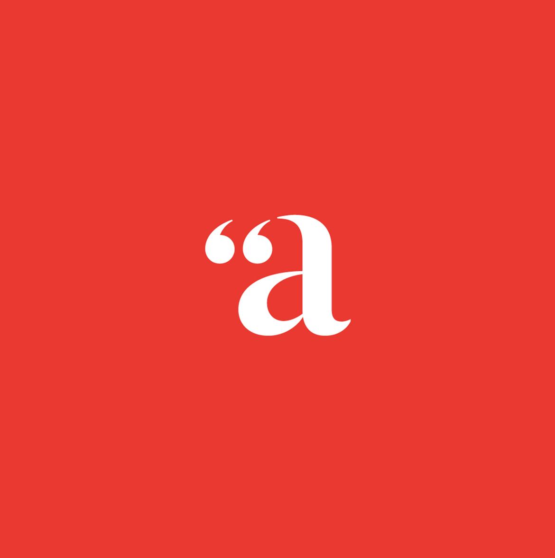 Aysu Gunes Identity Design