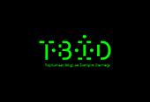 TBID Brand ID