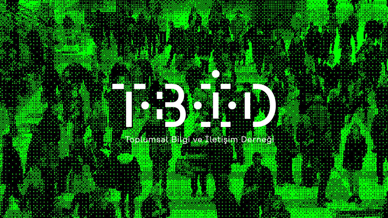 TBID-sunum_02