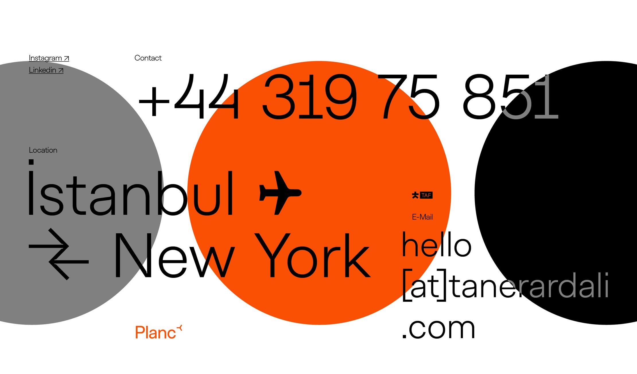 Planc_pages-02_04