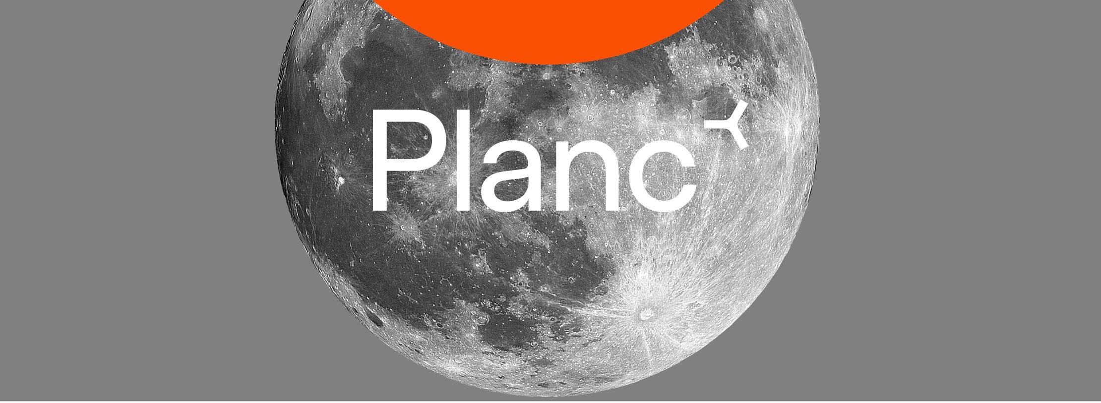 Planc_pages-03_04